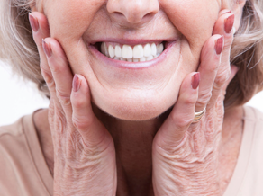 Dental Implants chester Springs PA