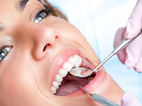 Periodontal Services chester Springs PA
