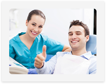 Professional Teeth Cleaning and Check-Ups