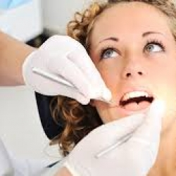Dentist chester springs pa | 4 reasons teeth yellow and dull with age