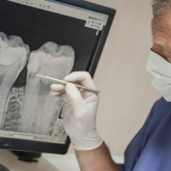 Why should you need to check up for root canal treatment in chester springs?